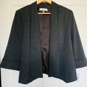 Jones Studio jacket